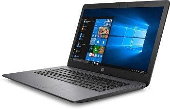 Notebook/ PC Aufrüstung