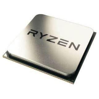 Ryzen5-3600