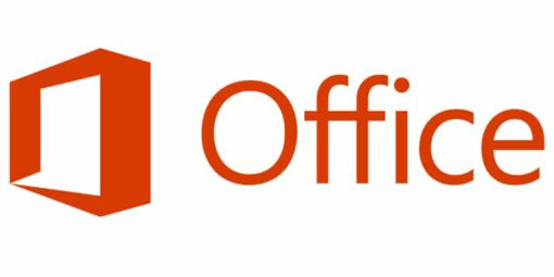 Microsoft 79G 05043 INT 1 Microsoft Office 2019 Home and Student Vollversion [auf Datenträger]