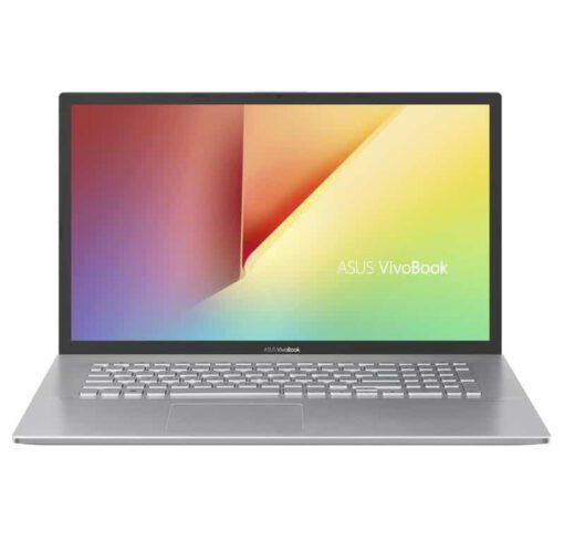 Notebook ASUS VivoBook 17S