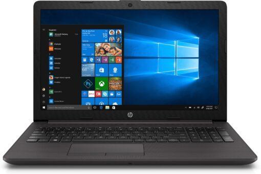 Notebook HP 250 G7 (15S45ES)