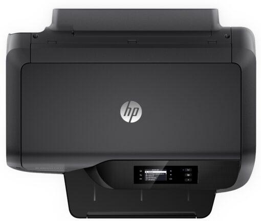 HP D9L63AA81 INT 9 Tintenstrahldrucker HP OfficeJet Pro 8210