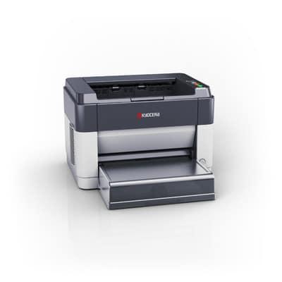 Laserdrucker Kyocera FS-1041