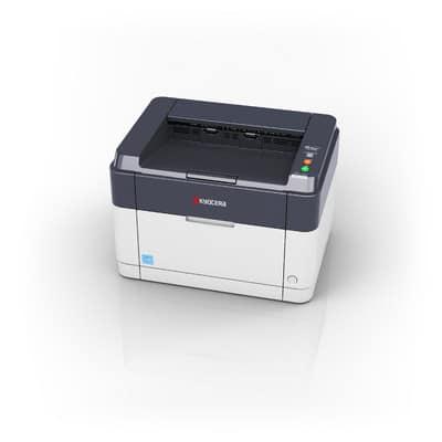 KYOCERA 1102M23NL2 INT 3 Laserdrucker Kyocera FS-1041