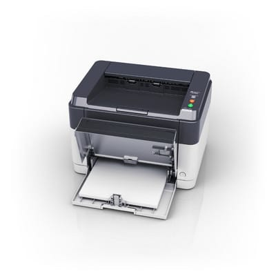 KYOCERA 1102M23NL2 INT 4 Laserdrucker Kyocera FS-1041