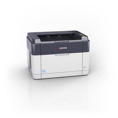 KYOCERA 1102M23NL2 INT 9 Laserdrucker Kyocera FS-1041