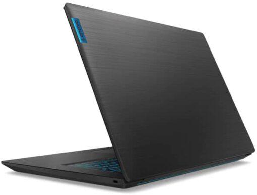 Lenovo 81LL00BDGE INT 3 Notebook Lenovo IdeaPad L340-17IRH Gaming