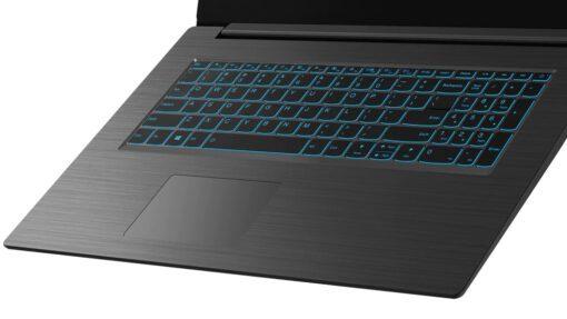Lenovo 81LL00BDGE INT 4 Notebook Lenovo IdeaPad L340-17IRH Gaming