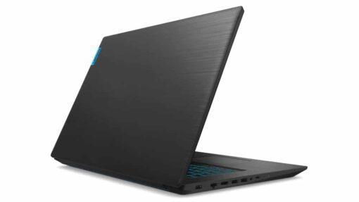 Lenovo 81LL00BDGE INT 6 Notebook Lenovo IdeaPad L340-17IRH Gaming