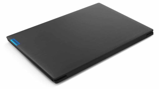 Lenovo 81LL00BDGE INT 7 Notebook Lenovo IdeaPad L340-17IRH Gaming