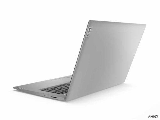 Lenovo 81W2004SMB INT 1 Notebook ASUS VivoBook 17S