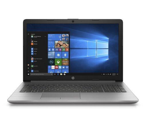 HP 3C183ES INT 1 1 HP 255 G7 (254Y1ES), Notebook