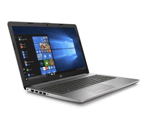 HP 3C183ES INT 2 HP 255 G7 (254Y1ES), Notebook