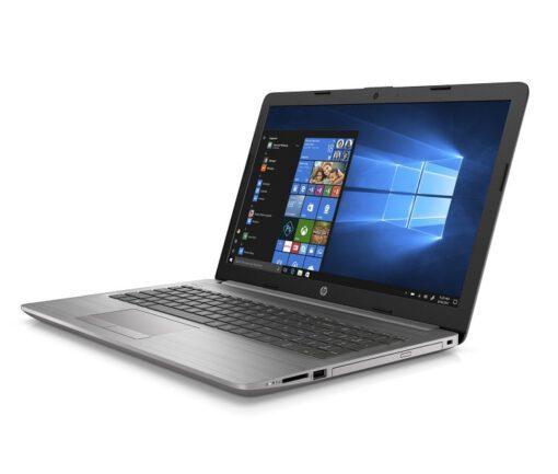 HP 250 G7 (17T31ES), Notebook