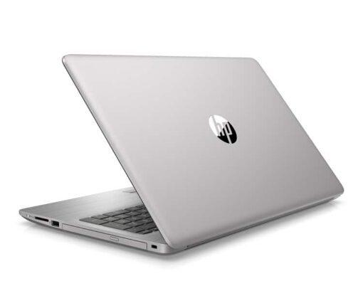 HP 3C183ES INT 4 1 HP 255 G7 (254Y1ES), Notebook