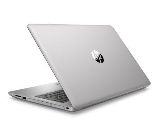 HP 3C183ES INT 4 HP 255 G7 (254Y1ES), Notebook