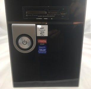 IMG 4501 Office PC A6, gebraucht