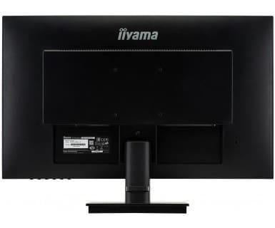 iiyama G2730HSU B1 INT 5 Gaming-Monitor, iiyama G2730HSU-B1