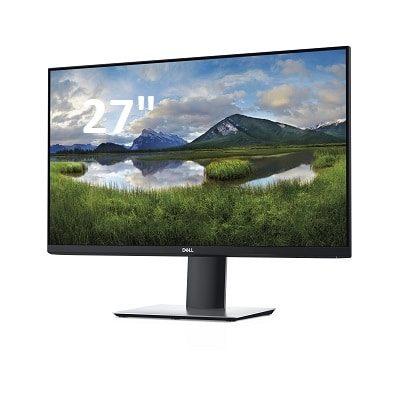 Monitor, Dell P2719H