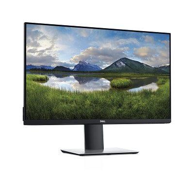 DELL DELL P2719H INT 3 Monitor, Dell P2719H