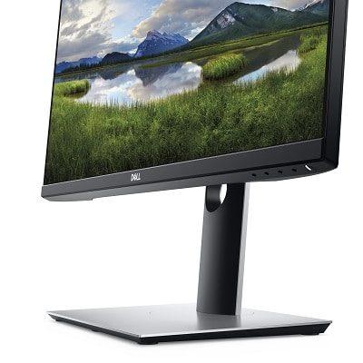 DELL DELL P2719H INT 5 Monitor, Dell P2719H