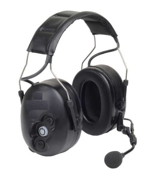 Gaming-Headset-Sharkoon RUSH ER30