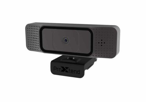 ProXtend PX CAM001 INT 2 Webcam ProXtend X301