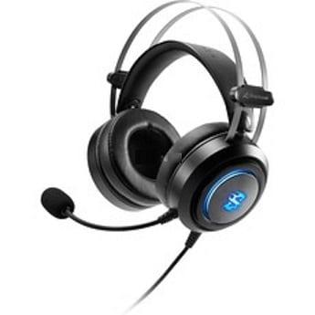 Gaming-Headset-Sharkoon Skiller SGH30