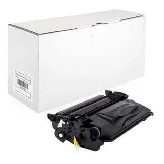 toner kompatibel fuer hp Toner kompatibel für HP CF226X XXL