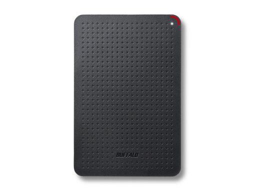 Transcend ESD230C 960 GB, Externe SSD
