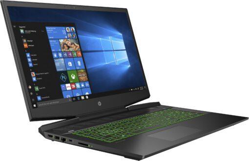HP 2F2H2EA INT 3 HP Pavilion 17-cd1180ng,Notebook