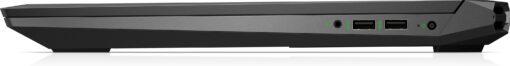 HP 2F2H2EA INT 4 HP Pavilion 17-cd1180ng,Notebook