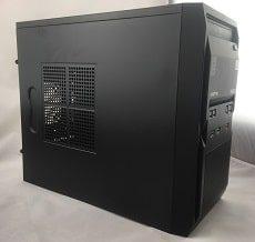 CAD Panthera 900, Computer