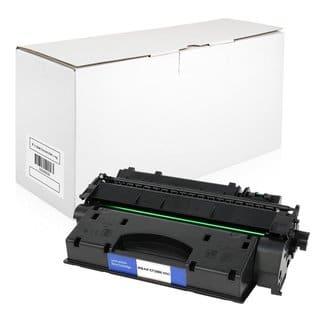 Toner kompatibel für HP CF280X XL