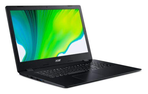 Acer NX HZWEG 009 INT 2 Acer Aspire 3 (A317-52-36SY), Notebook