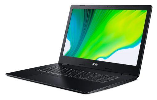 Acer NX HZWEG 009 INT 3 Acer Aspire 3 (A317-52-36SY), Notebook