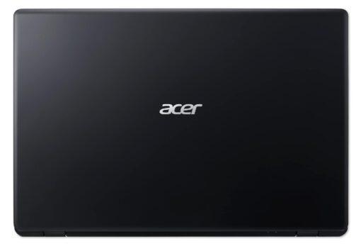 Acer NX HZWEG 009 INT 5 Acer Aspire 3 (A317-52-36SY), Notebook