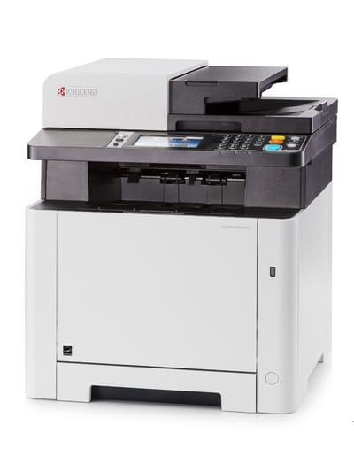 KYOCERA 1102R83NL0 INT 1 Kyocera ECOSYS M5526CDN, Multifunktionsdrucker