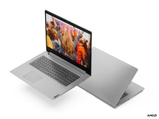 Lenovo 81W2002MHV INT 15 Lenovo IdeaPad 3 17ADA05 (81W2002TGE), Notebook