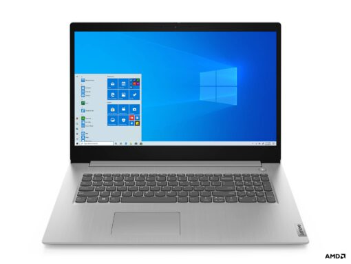 Lenovo 81W2002MHV INT 2 Lenovo IdeaPad 3 17ADA05 (81W2002TGE), Notebook