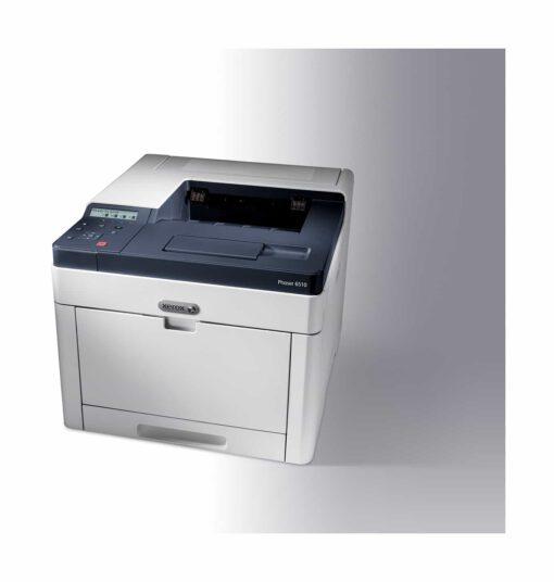 Xerox 6510V DN INT 4 Farblaserdrucker, Xerox Phaser 6510DNI colour