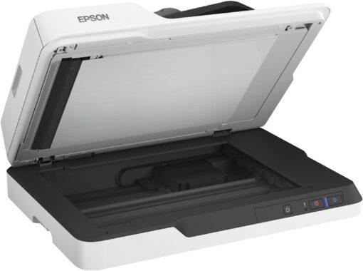 Epson B11B239401 INT 2