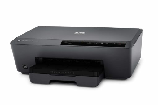 HP E3E03A INT 3