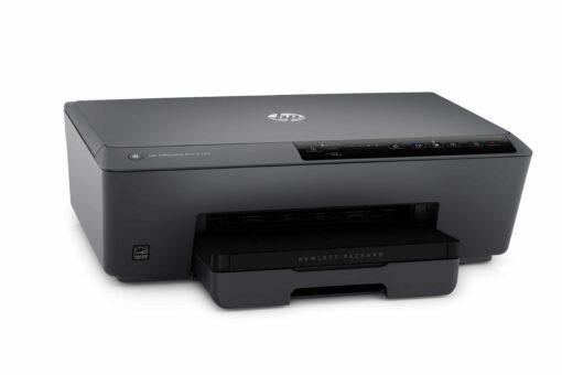 HP E3E03A INT 5