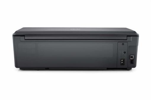 HP E3E03A INT 7