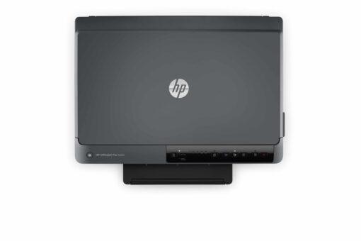 HP E3E03A INT 8