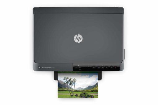 HP E3E03A INT 9