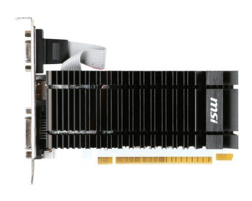 MSI N730K 2GD3H LP INT 2