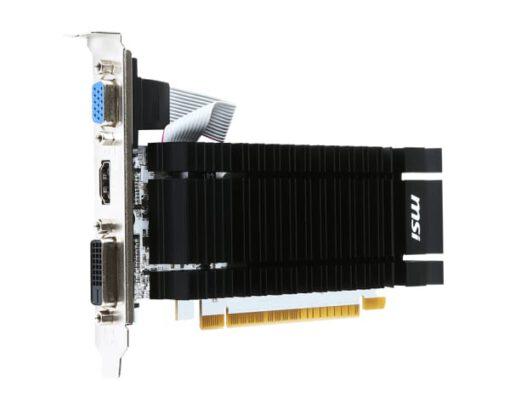 MSI N730K 2GD3H LP INT 3