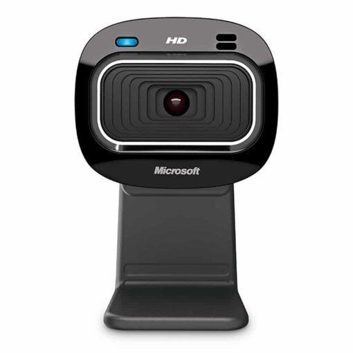 Microsoft T3H 00012 INT 2